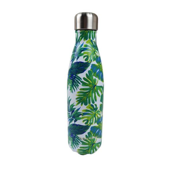 Waka Flasche Dschungel