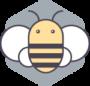 Bienenwachstuch.ch